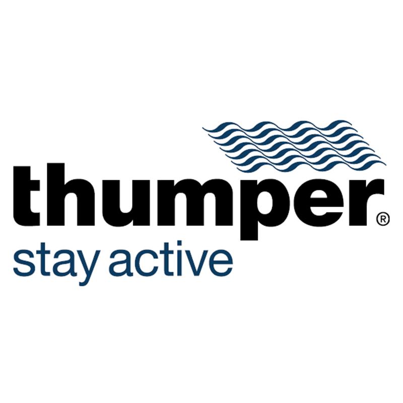 Thumper Logo