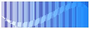 Karori Chiropractic Logo